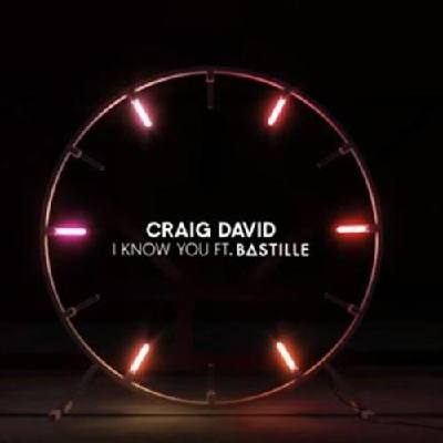 i-know-you-feat-bastille-craig-david
