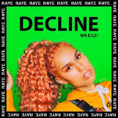 decline-feat-mr-eazi-