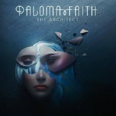 the-architect