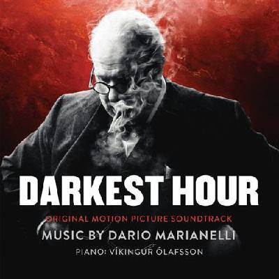 radio-broadcast-from-the-darkest-hour-