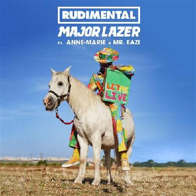 let-me-live-feat-major-lazer-
