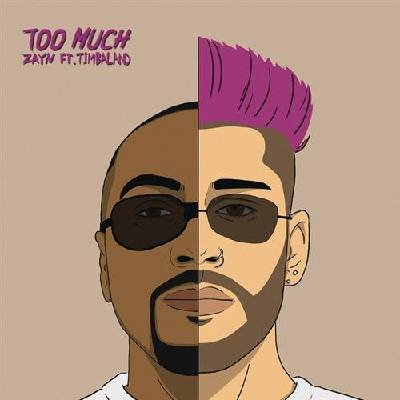 too-much-feat-timbaland-