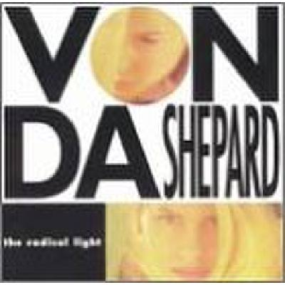 Searchin´ My Soul (theme from Ally McBeal)