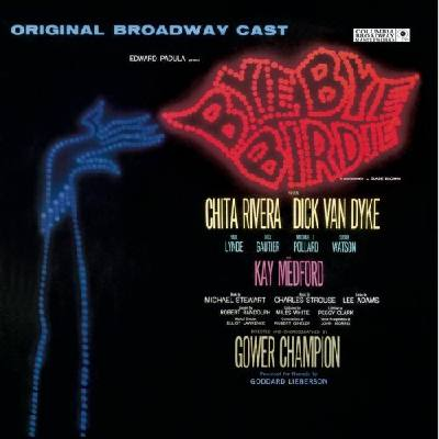 a-lot-of-livin-to-do-from-bye-bye-birdie-
