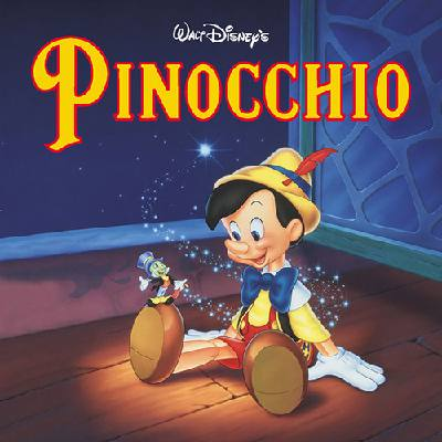 when-you-wish-upon-a-star-from-disney-s-pinocchio-