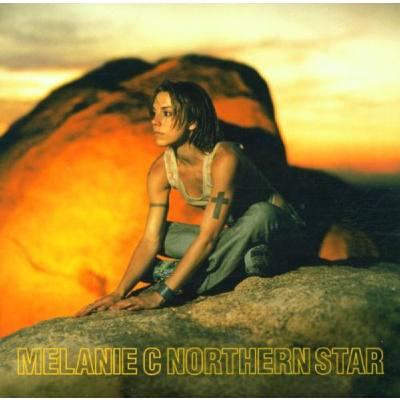 northern-star