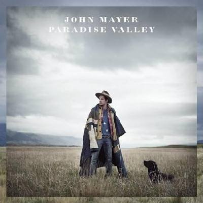 Who You Love (feat. Katy Perry) John Mayer