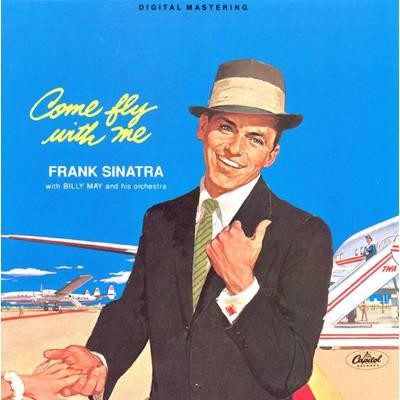 moonlight-in-vermont
