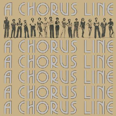what-i-did-for-love-from-a-chorus-line-