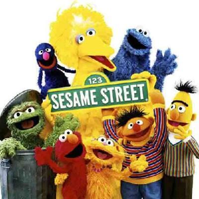 sesame-street-theme