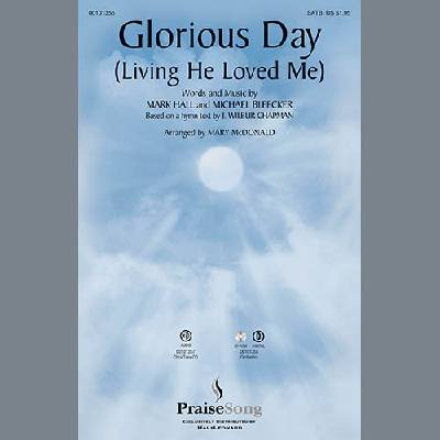 glorious-day-living-he-loved-me-