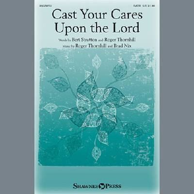 cast-your-cares-upon-the-lord