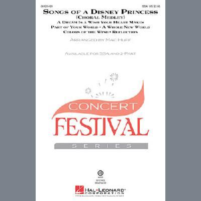 songs-of-a-disney-princess-choral-medley-