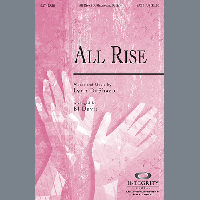 all-rise