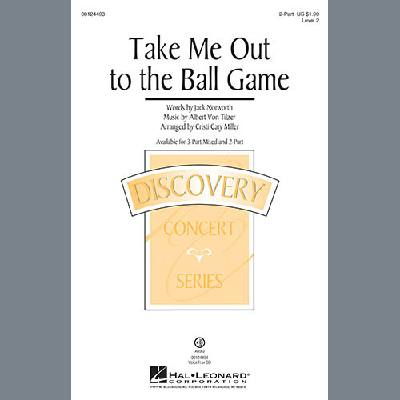 take-me-out-to-the-ball-game-arr-cristi-cary-miller-