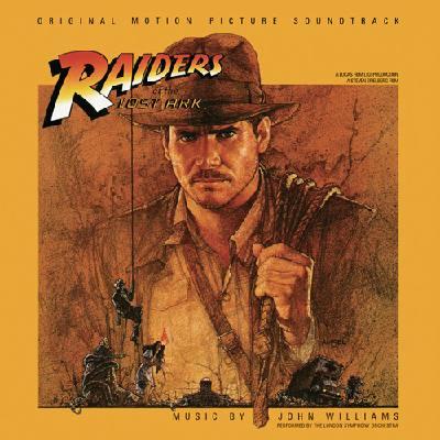 raiders-march