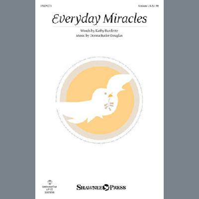 everyday-miracles