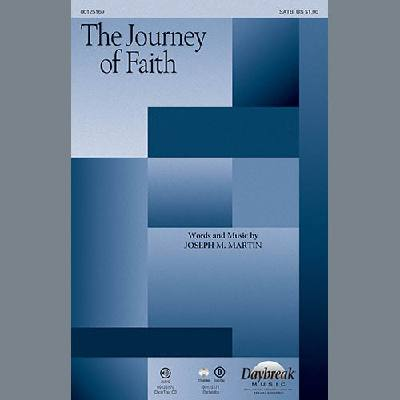 the-journey-of-faith
