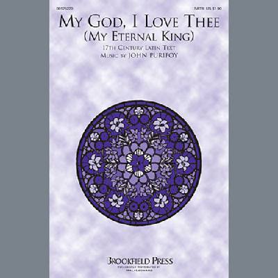 my-god-i-love-thee-my-eternal-king-