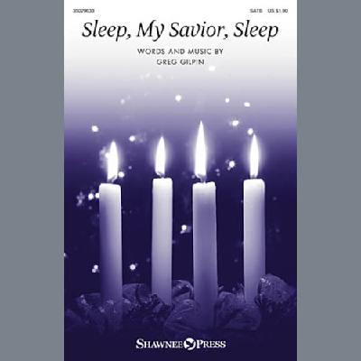 sleep-my-savior-sleep