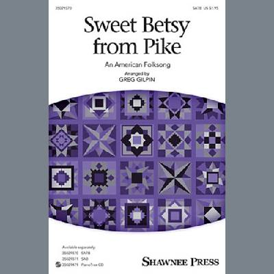 sweet-betsy-from-pike