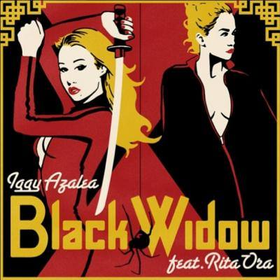 black-widow-feat-rita-ora-