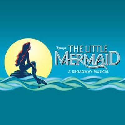 she-s-in-love-from-the-little-mermaid-a-broadway-musical-