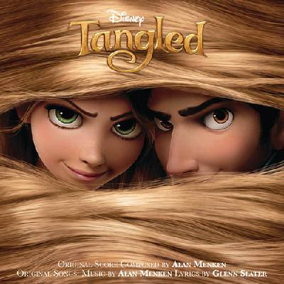 when-will-my-life-begin-from-tangled-