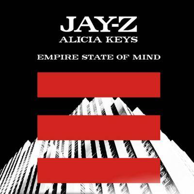 empire-state-of-mind