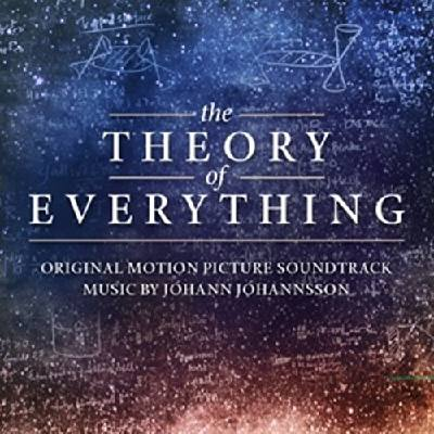cambridge-1963-from-the-theory-of-everything-