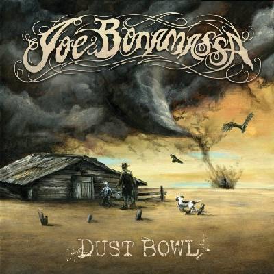 dust-bowl