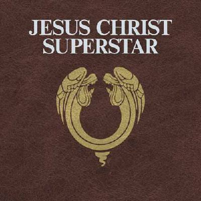 i-don-t-know-how-to-love-him-from-jesus-christ-superstar-
