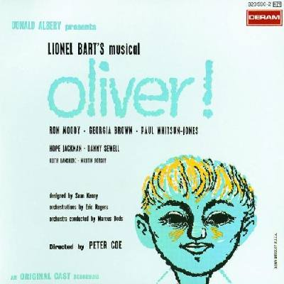 boy-for-sale-from-oliver-