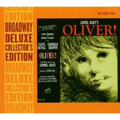 oliver-