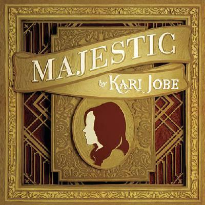 I Am Not Alone Kari Jobe