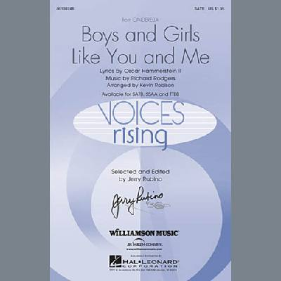 boys-and-girls-like-you-and-me-arr-kevin-robinson-