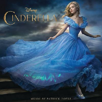 who-is-she-from-walt-disney-s-cinderella-