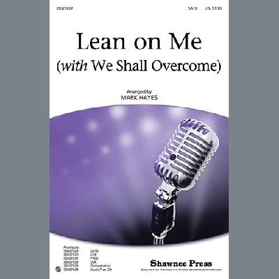 lean-on-me-with-we-shall-overcome-