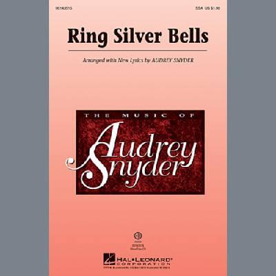 ring-silver-bells