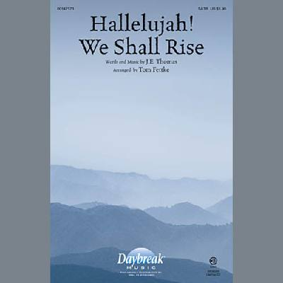 hallelujah-we-shall-rise-arr-tom-fettke-