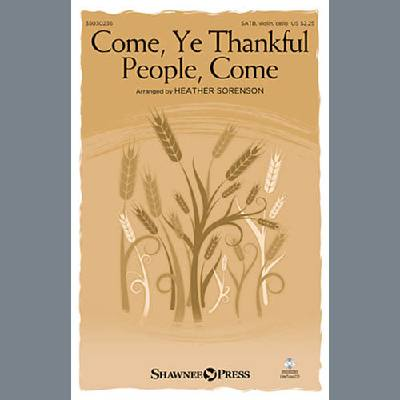 come-ye-thankful-people-come
