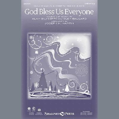 god-bless-us-everyone-from-disney-s-a-christmas-carol-