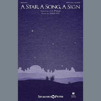 a-star-a-song-a-sign