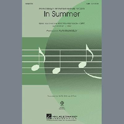 in-summer-arr-alan-billingsley-
