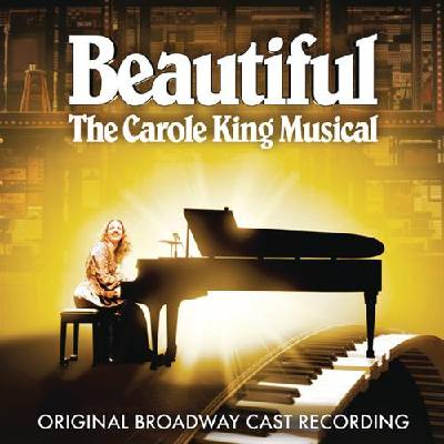 Beautiful: The Carole King Musical (Choral Sele...