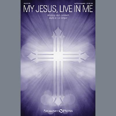 my-jesus-live-in-me