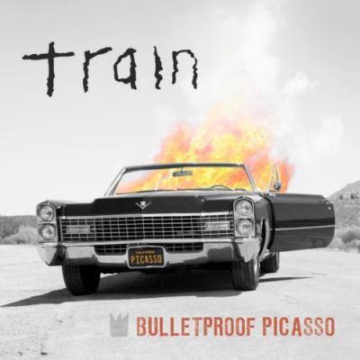 bulletproof-picasso