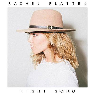 fight-song