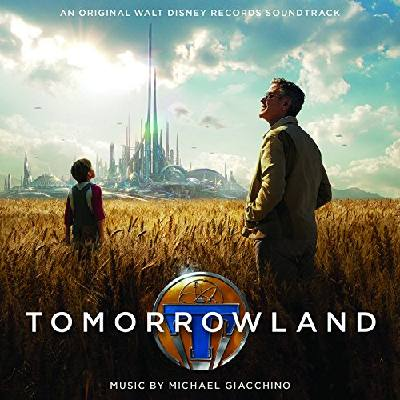 edge-of-tomorrowland