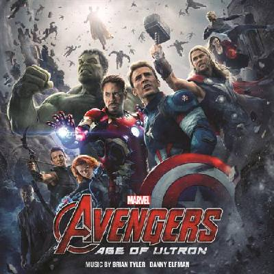 avengers-unite-from-avengers-age-of-ultron-